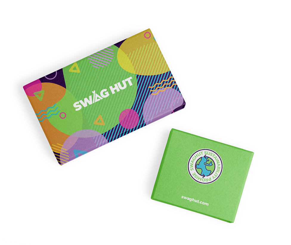 swaghut-boxes-x2